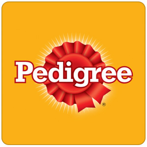 Pedigree Ireland