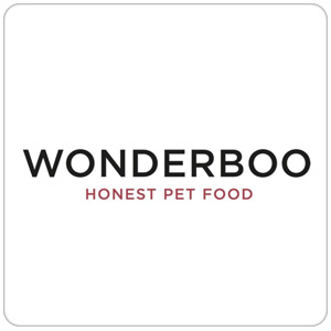 Wonderboo - Honest Dog Food