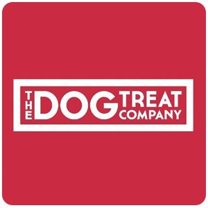 The Dog Treat Co