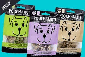 article-standard-review-pooch-mutt-pocket-packs