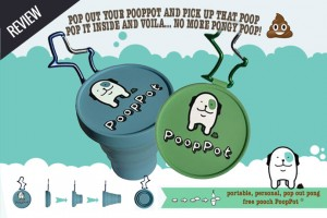 article-standard-review-pooppot
