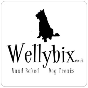 Wellybix Dog Treats