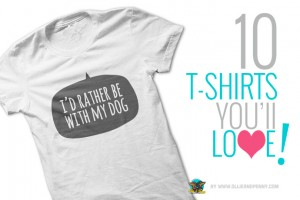 article-standard-image-690x460-10tshirts-love