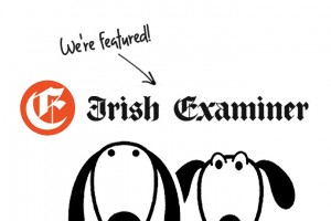 article-standard-image-690x460-inpress-irishexaminer