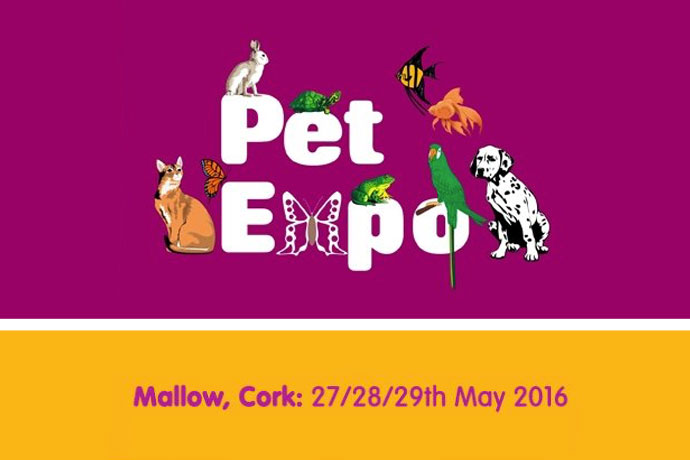 event-standard-image-690x460-petexpo-mallow