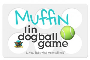 article-standard-image-690x460-muffin-tin-game2
