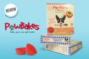 article-standard-image-690x460-pawbakes-june2016