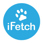 photo-profile-ifetch