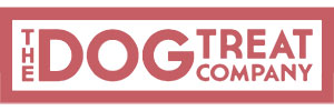 The Dog Treat Co – Healthy Dog Treats made in Devon!
